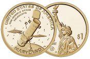 1 доллар телескоп Хаббл инновации США 2020 год