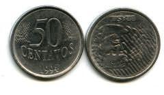 50 ������� 1994 - 1995 ��� ��������