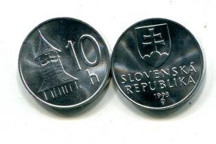 50 геллер Чехословакия