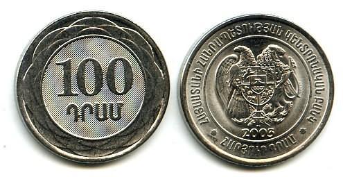 Купить армянские монеты нумизматика новости
