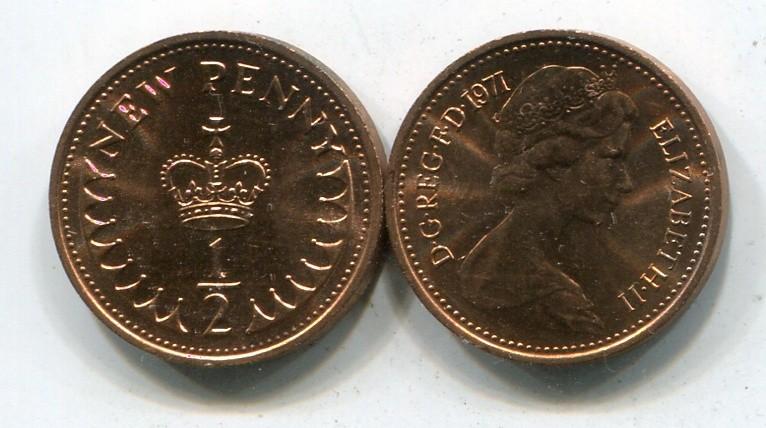 Ценные монеты англии 1 пункт в форексе это