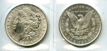 1 ������ 1886 ��� (������ ������) ���