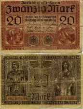 20 ����� 1918 ��� ��������