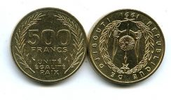 500 ������� 1991 ��� �������