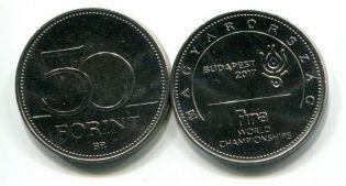 20 �������� 2003 ��� �������