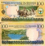 100 ������� 2003 ��� ������