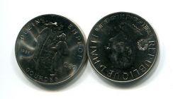 20 центов 1981 год Гаити