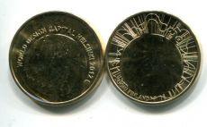 5 евро 2012 год (Хельсинки) Финляндия