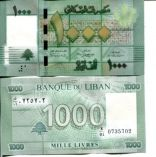 1000 ������ 2011 ��� �����