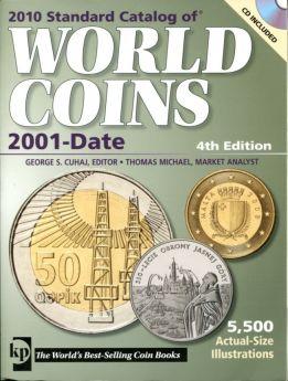 ������ 2010 - ����������� ������� ����� ����� ���� � 2001 ���� (4-� �������) ���������� !