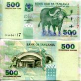 500 ��������� 2003 ��� ��������