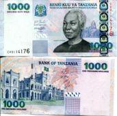 1000 ��������� 2003 ��� ��������