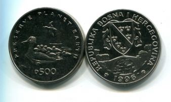 500 ����� 1996 ��� (���� �������) ���������� ������� ������ � �����������
