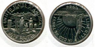 50 центов 1986 год S (нация мигрантов) США