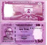 10 так 2012 год Бангладеш