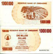 1 000 000 �������� 2008 ��� ��������