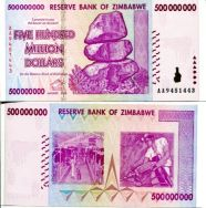 500 000 000 �������� 2008 ��� �������� (�������)
