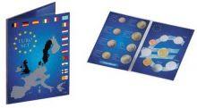 Планшет для набора евро