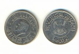 1 ���� ��������� (�����, 1978 �.)