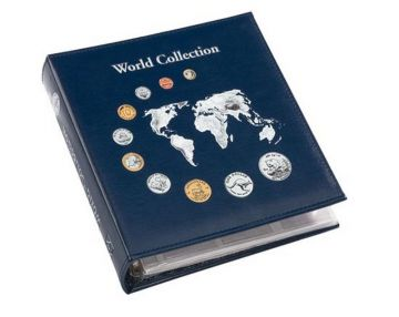 ������ ��� ����� World Collection Numis � �������