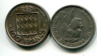 100 ������� ����� ����� III ������ 1956 ���