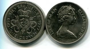1 ����� ���������� ������ ��� 1977 ���