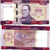 1 доллар Малайя 1942 год