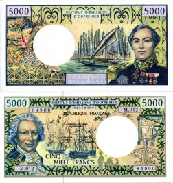 5000 ������� ����������� ������������� ���������� 1996 ���