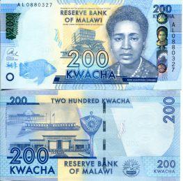 200 квач Роза Чибамбо Малави 2016 год